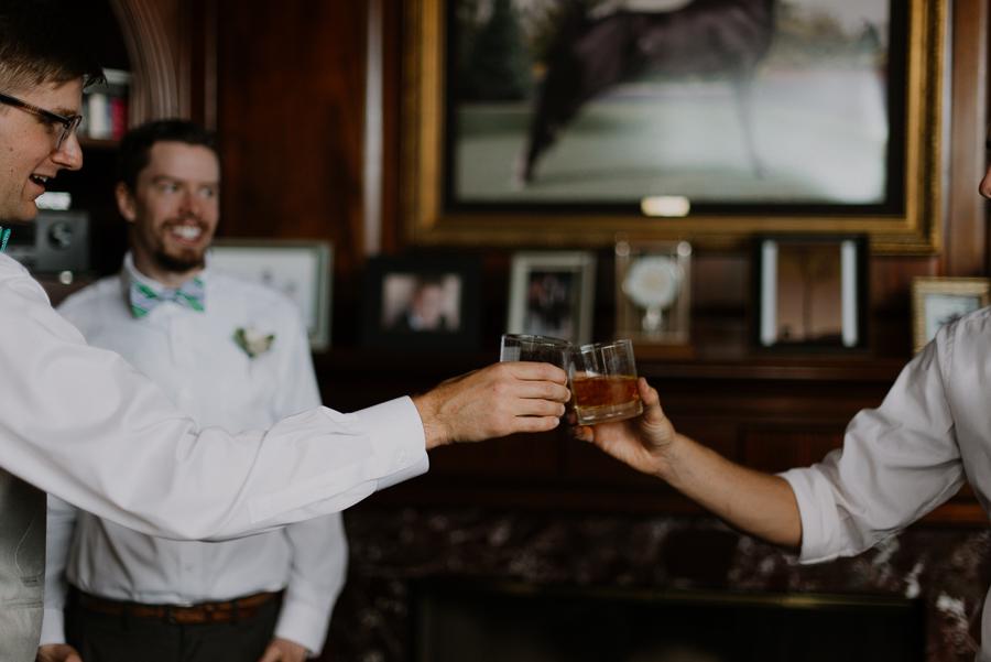 E + J Wedding Nashville Wedding Photographer-17.jpg