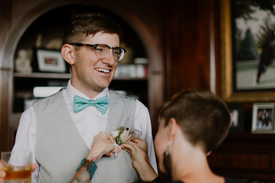 E + J Wedding Nashville Wedding Photographer-18.jpg