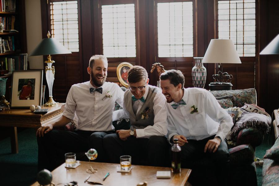 E + J Wedding Nashville Wedding Photographer-19.jpg