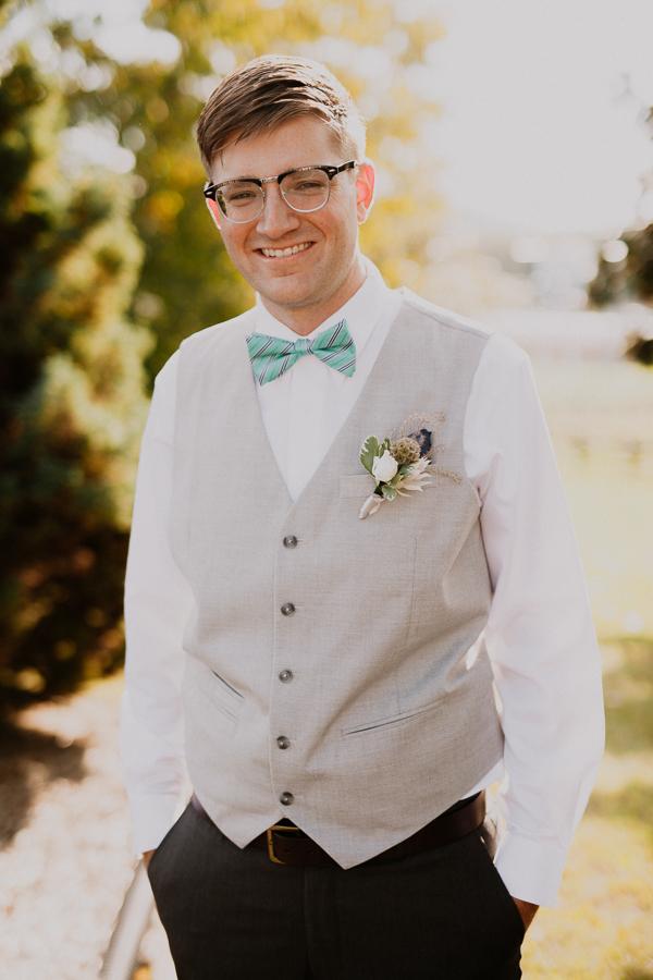 E + J Wedding Nashville Wedding Photographer-20.jpg