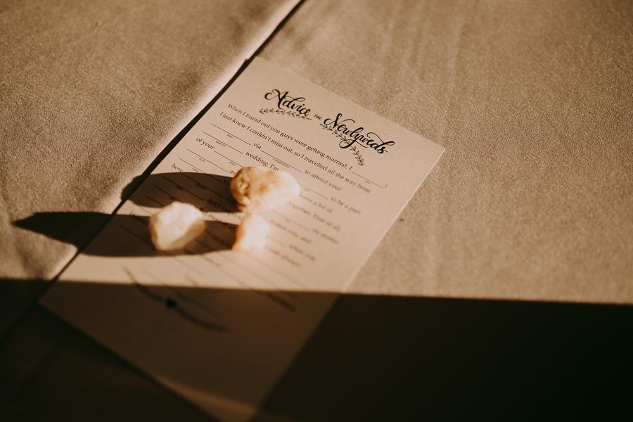 E + J Wedding Nashville Wedding Photographer-23.jpg