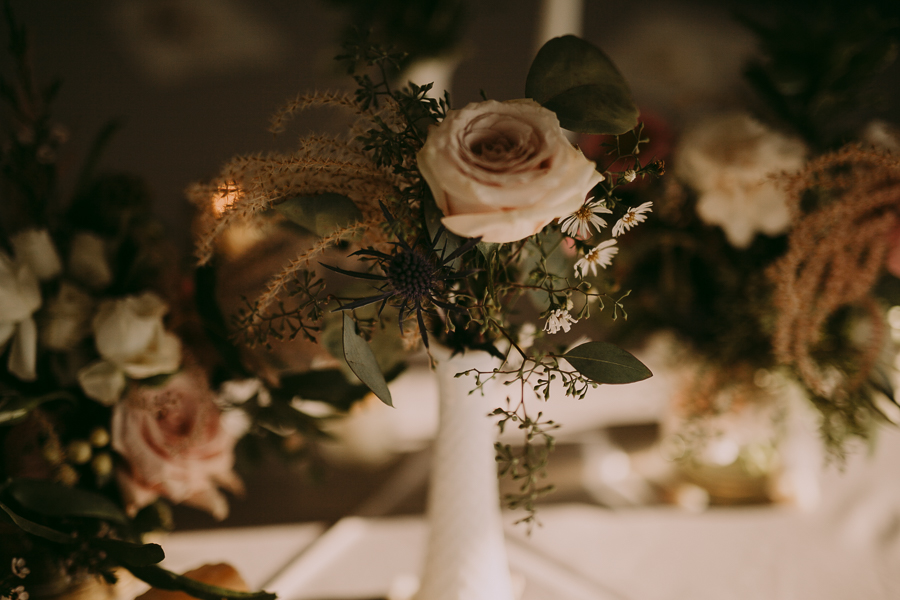 E + J Wedding Nashville Wedding Photographer-26.jpg