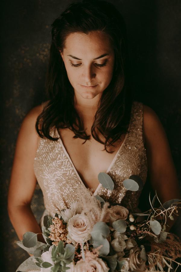 E + J Wedding Nashville Wedding Photographer-35.jpg