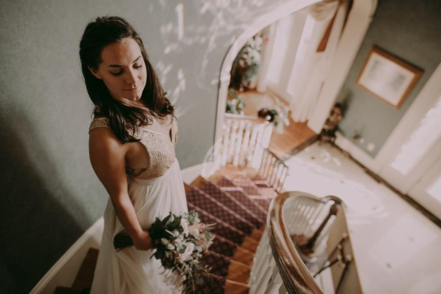 E + J Wedding Nashville Wedding Photographer-37.jpg