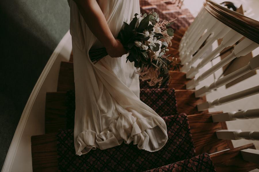 E + J Wedding Nashville Wedding Photographer-38.jpg
