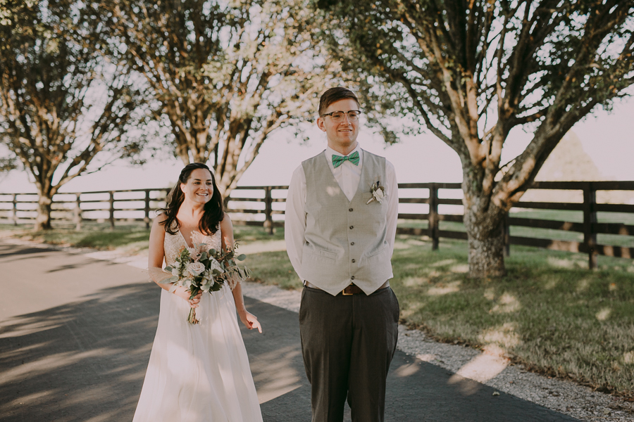 E + J Wedding Nashville Wedding Photographer-39.jpg