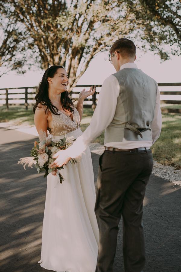 E + J Wedding Nashville Wedding Photographer-40.jpg