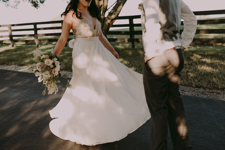 E + J Wedding Nashville Wedding Photographer-42.jpg