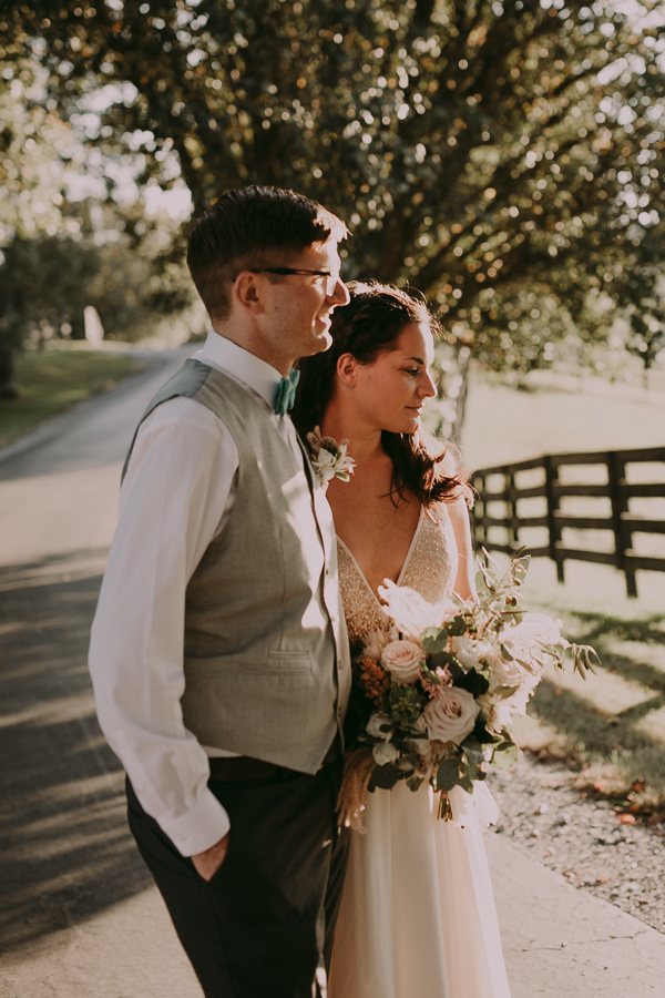 E + J Wedding Nashville Wedding Photographer-44.jpg
