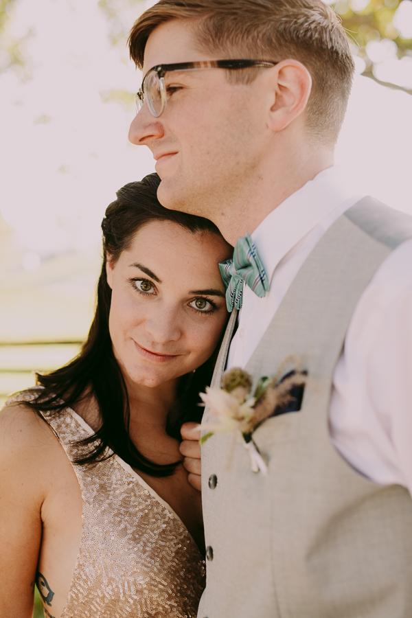 E + J Wedding Nashville Wedding Photographer-47.jpg