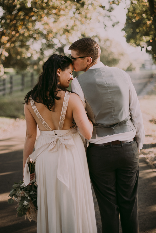 E + J Wedding Nashville Wedding Photographer-46.jpg