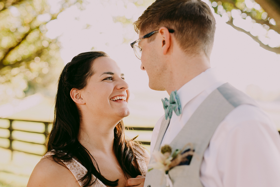 E + J Wedding Nashville Wedding Photographer-49.jpg