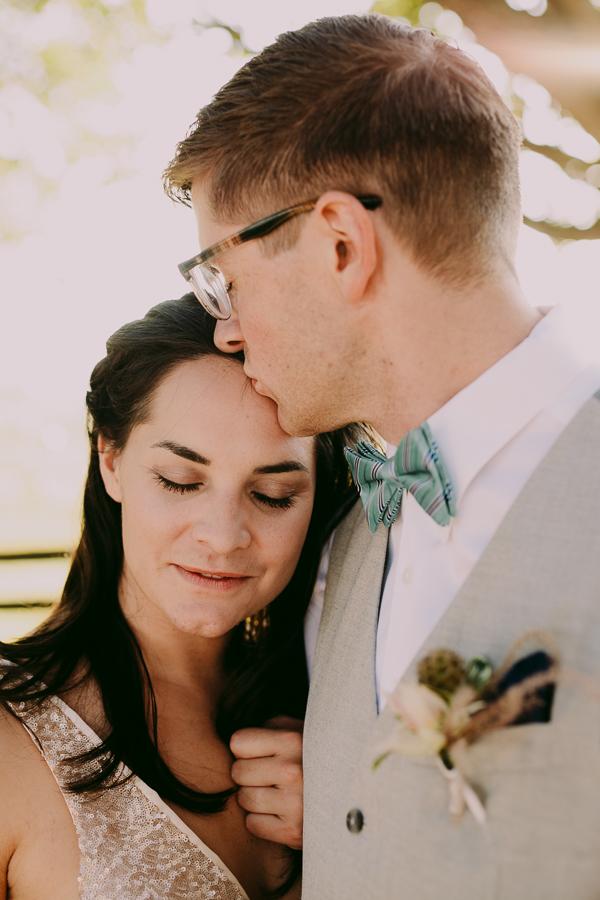 E + J Wedding Nashville Wedding Photographer-48.jpg