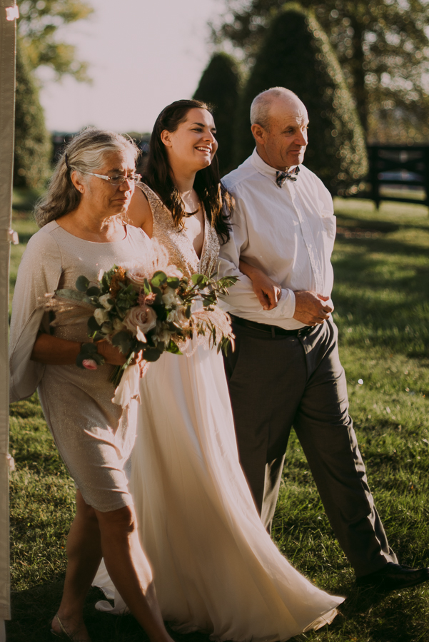 E + J Wedding Nashville Wedding Photographer-51.jpg