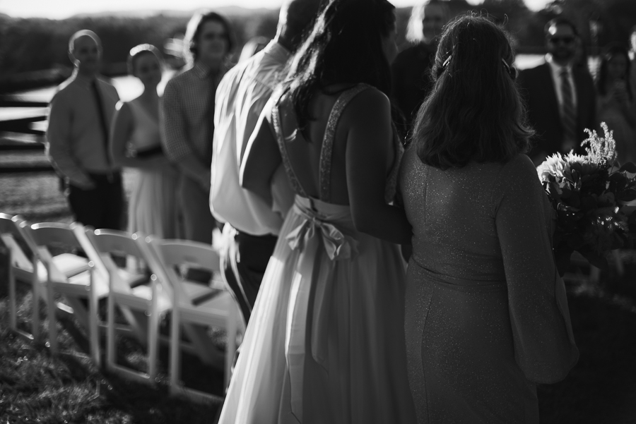 E + J Wedding Nashville Wedding Photographer-52.jpg