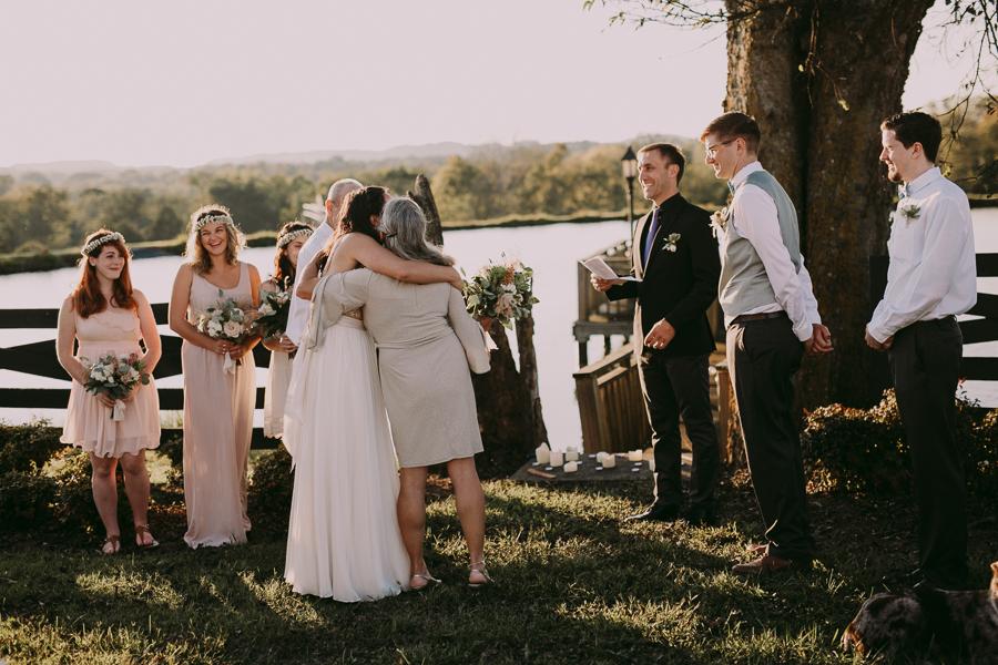 E + J Wedding Nashville Wedding Photographer-53.jpg