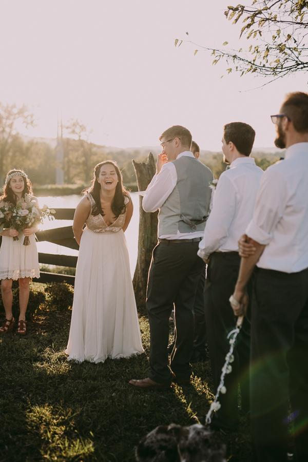 E + J Wedding Nashville Wedding Photographer-54.jpg