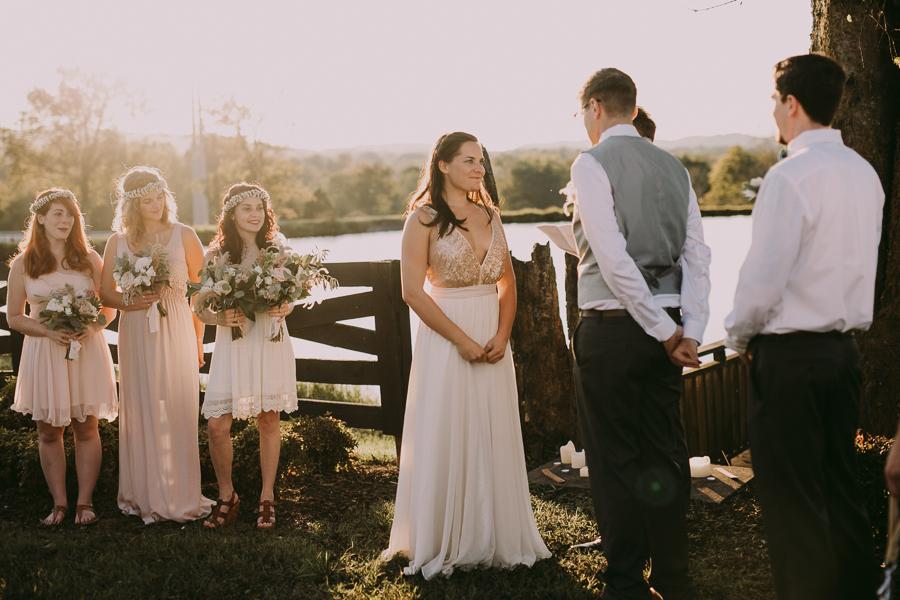 E + J Wedding Nashville Wedding Photographer-56.jpg