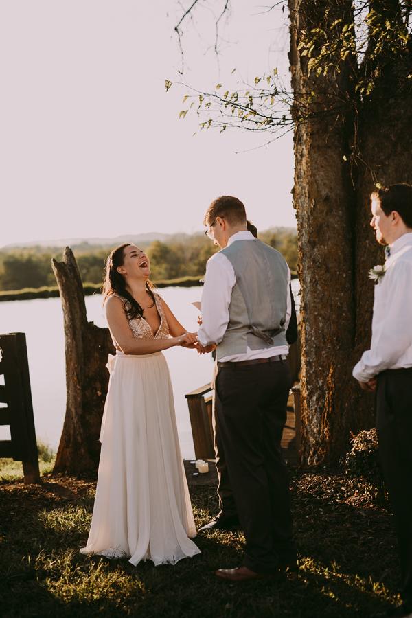 E + J Wedding Nashville Wedding Photographer-57.jpg