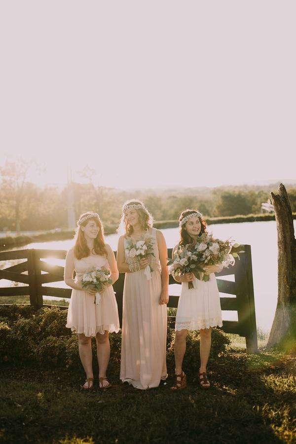 E + J Wedding Nashville Wedding Photographer-58.jpg