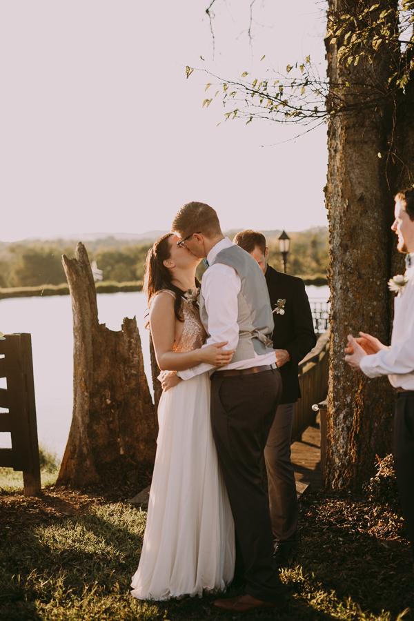 E + J Wedding Nashville Wedding Photographer-59.jpg