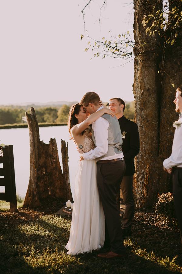 E + J Wedding Nashville Wedding Photographer-60.jpg