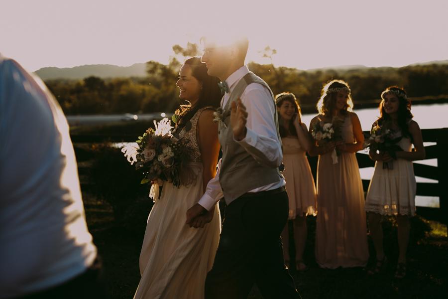 E + J Wedding Nashville Wedding Photographer-62.jpg