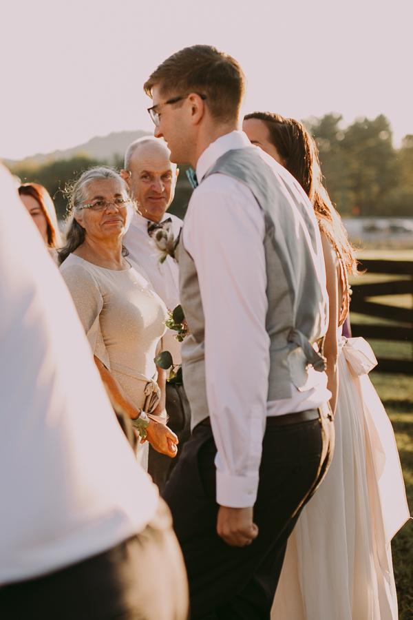 E + J Wedding Nashville Wedding Photographer-63.jpg