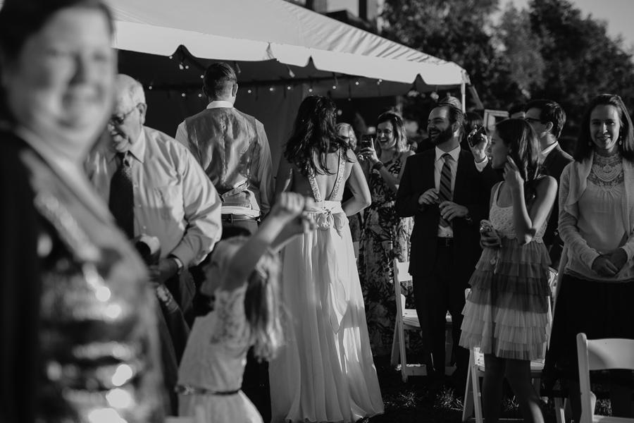 E + J Wedding Nashville Wedding Photographer-65.jpg