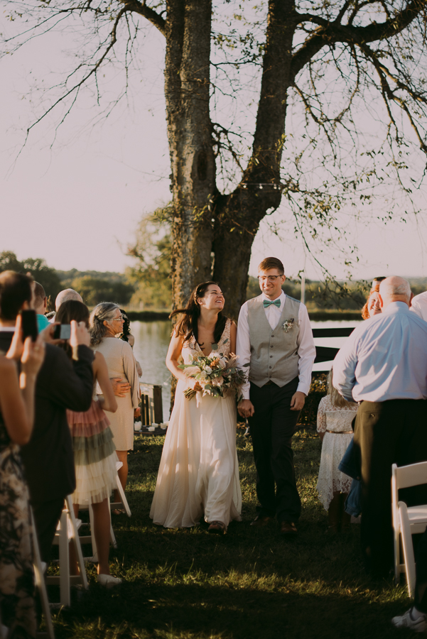 E + J Wedding Nashville Wedding Photographer-64.jpg