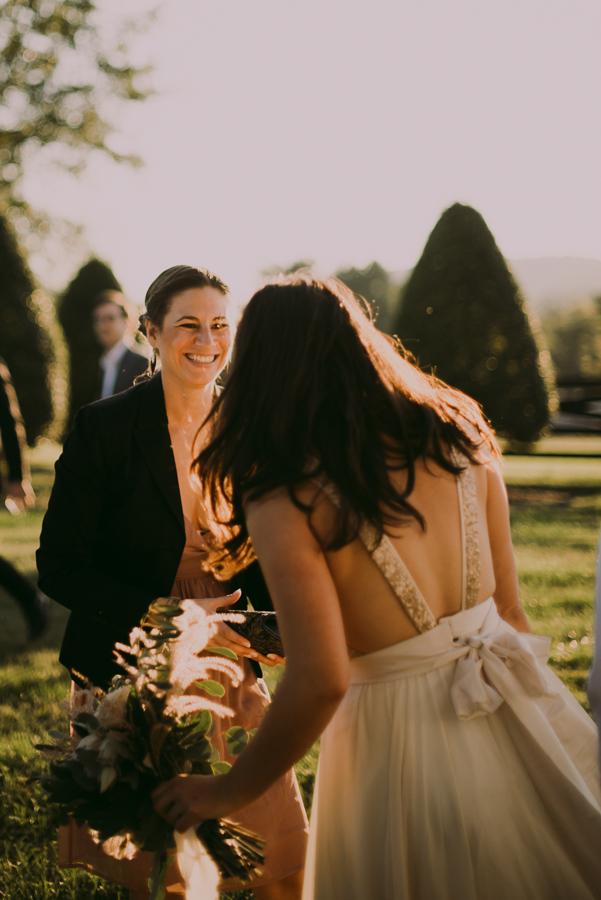 E + J Wedding Nashville Wedding Photographer-66.jpg