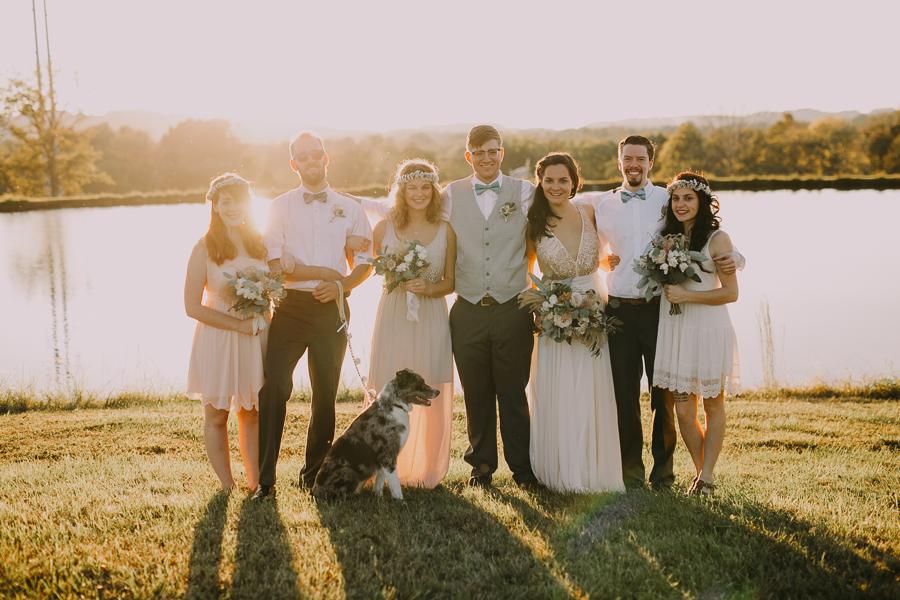 E + J Wedding Nashville Wedding Photographer-67.jpg