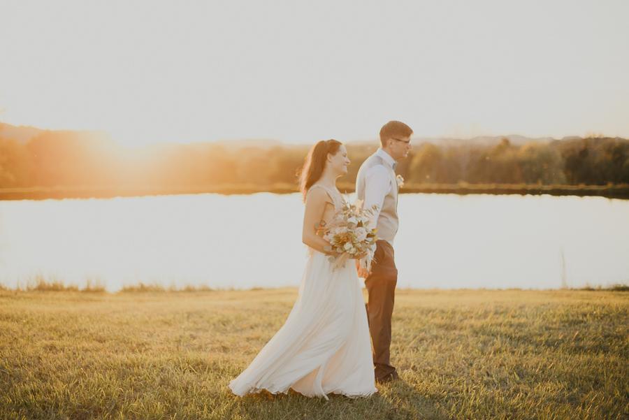 E + J Wedding Nashville Wedding Photographer-68.jpg