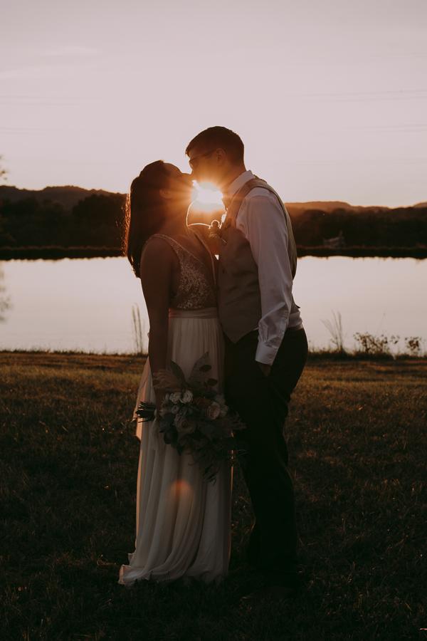 E + J Wedding Nashville Wedding Photographer-70.jpg