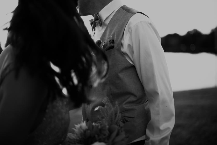 E + J Wedding Nashville Wedding Photographer-72.jpg