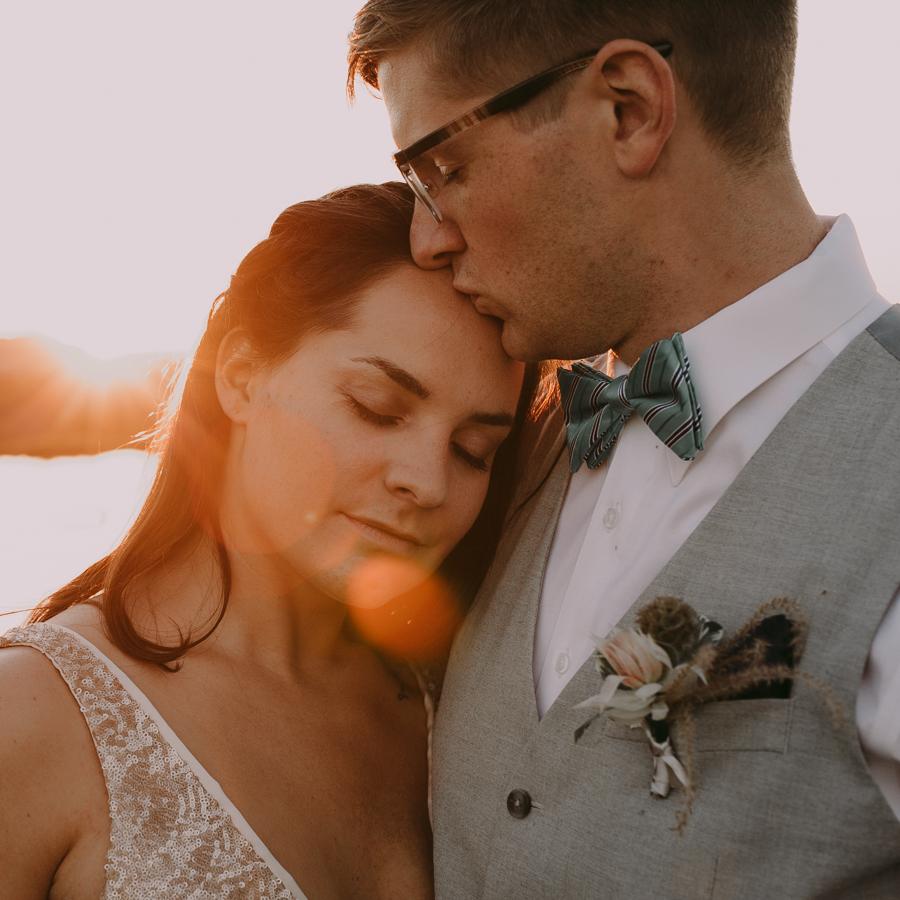 E + J Wedding Nashville Wedding Photographer-71.jpg