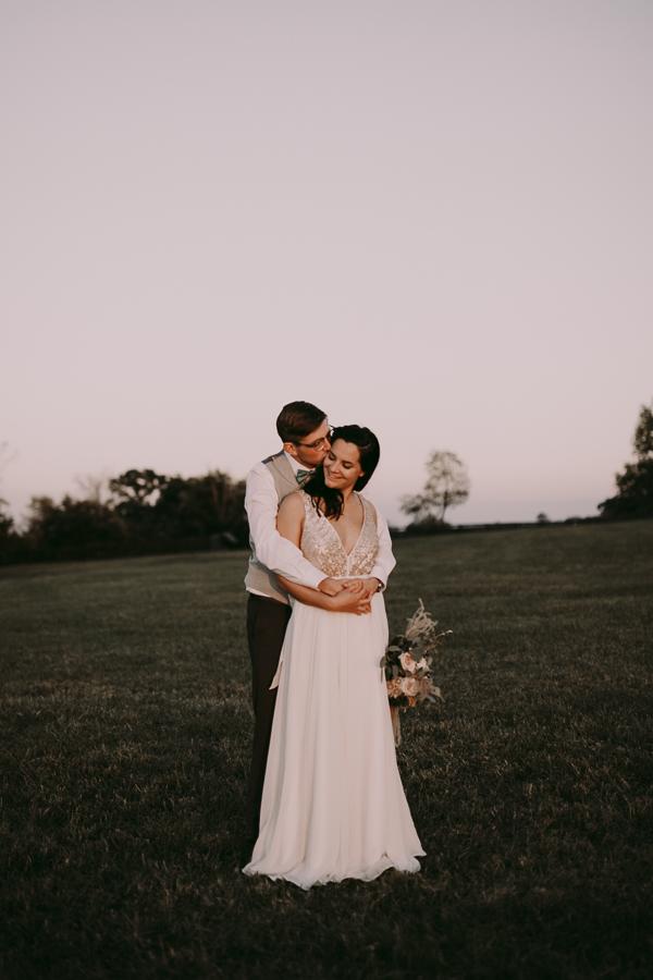 E + J Wedding Nashville Wedding Photographer-73.jpg