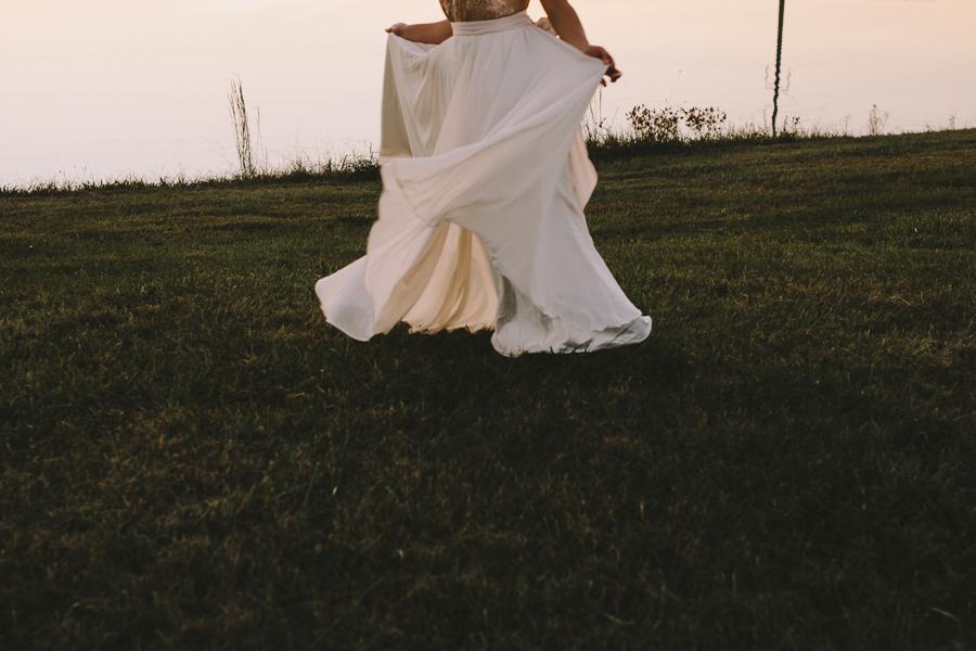 E + J Wedding Nashville Wedding Photographer-76.jpg