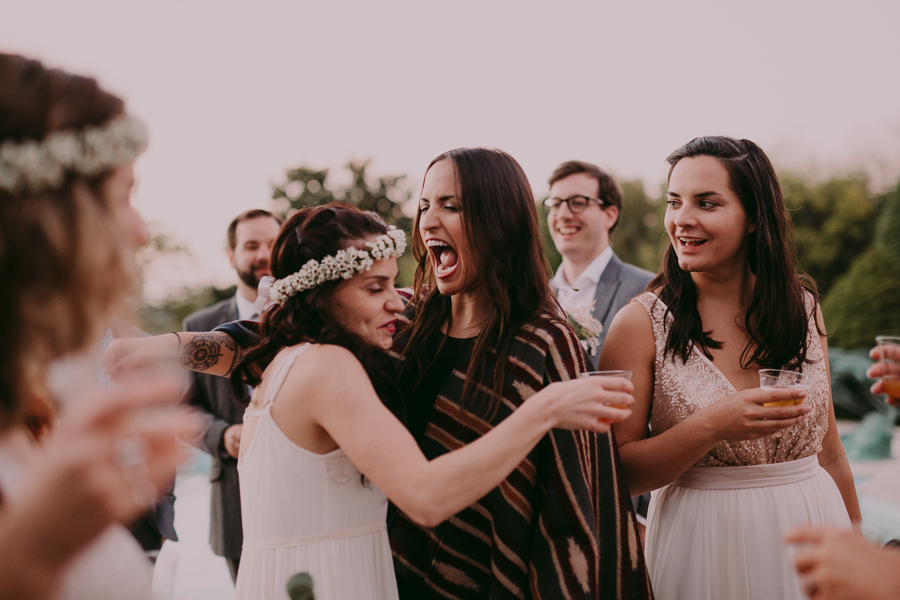 E + J Wedding Nashville Wedding Photographer-78.jpg