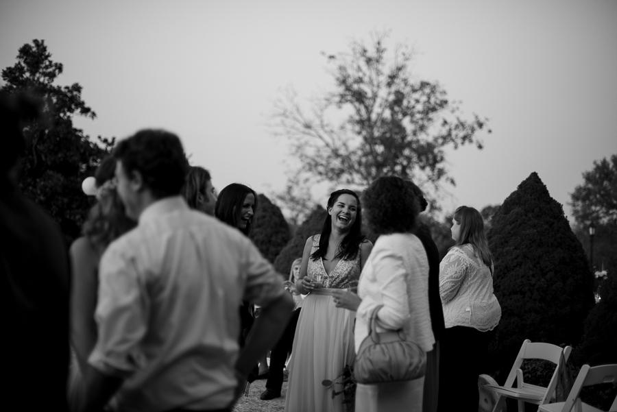 E + J Wedding Nashville Wedding Photographer-79.jpg