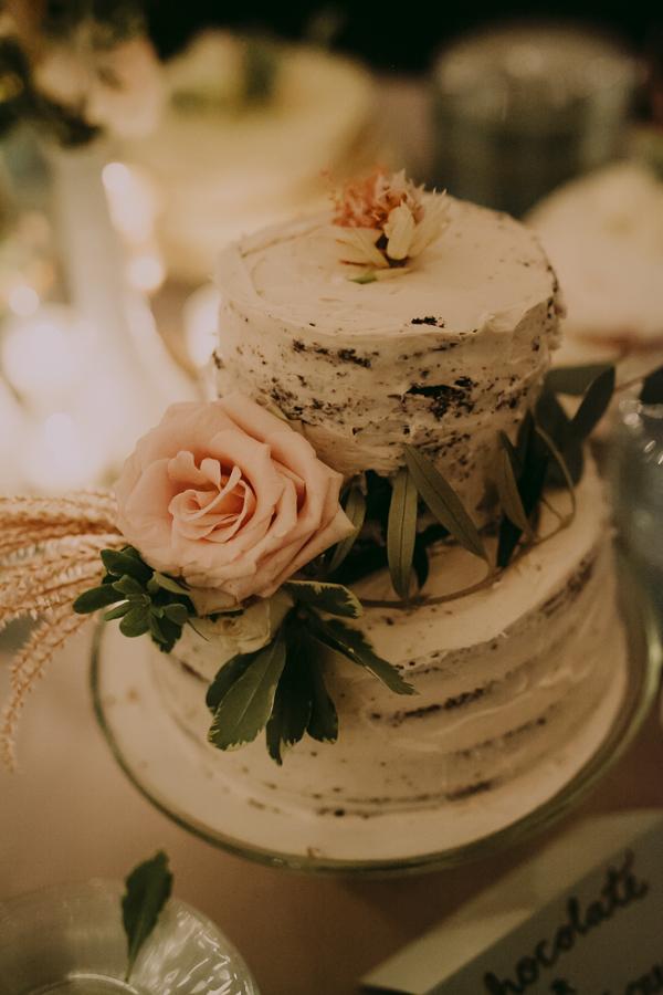 E + J Wedding Nashville Wedding Photographer-81.jpg