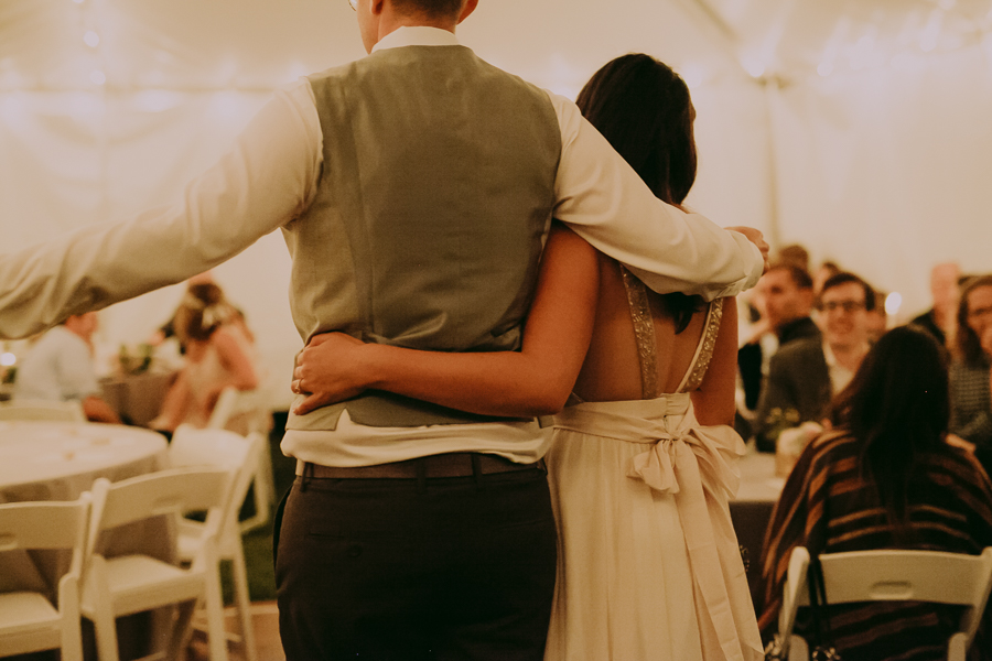 E + J Wedding Nashville Wedding Photographer-82.jpg
