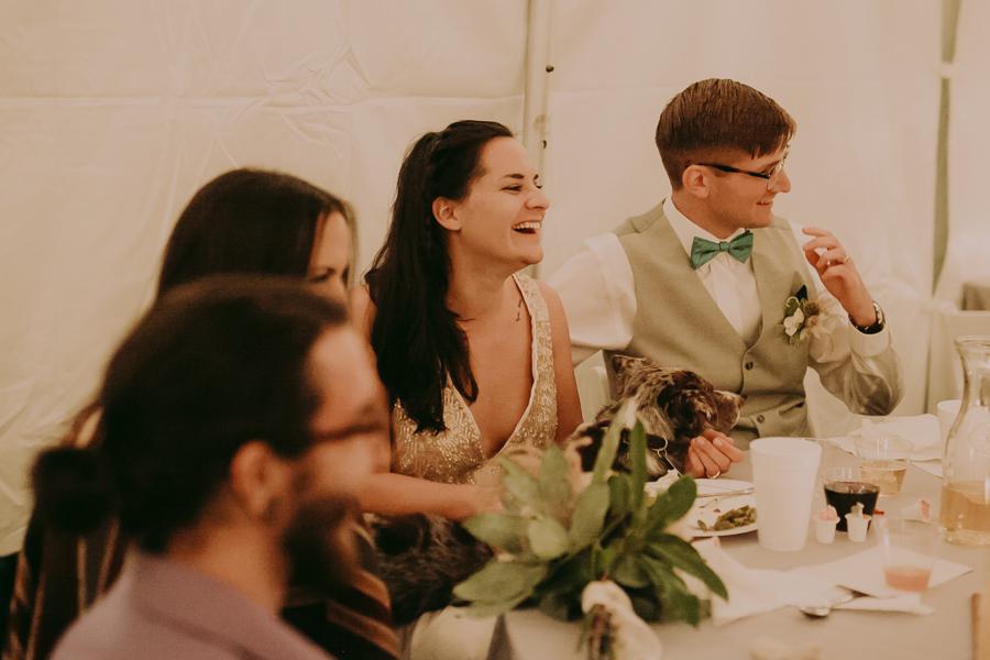 E + J Wedding Nashville Wedding Photographer-84.jpg