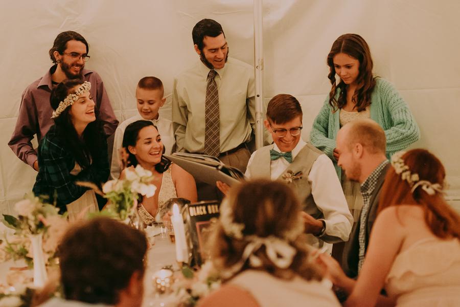 E + J Wedding Nashville Wedding Photographer-86.jpg