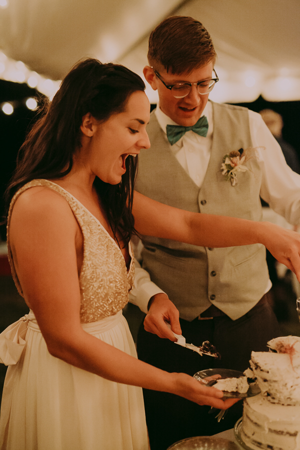 E + J Wedding Nashville Wedding Photographer-87.jpg