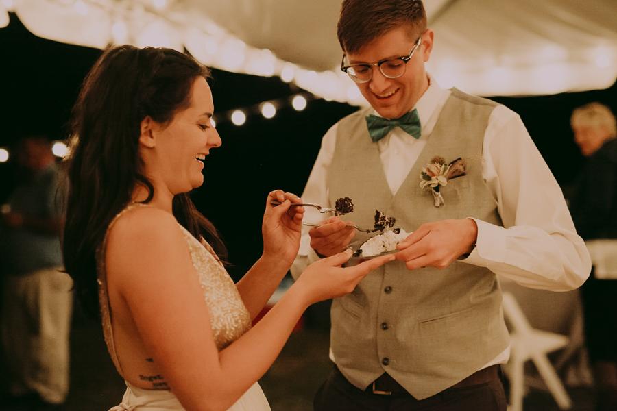 E + J Wedding Nashville Wedding Photographer-88.jpg
