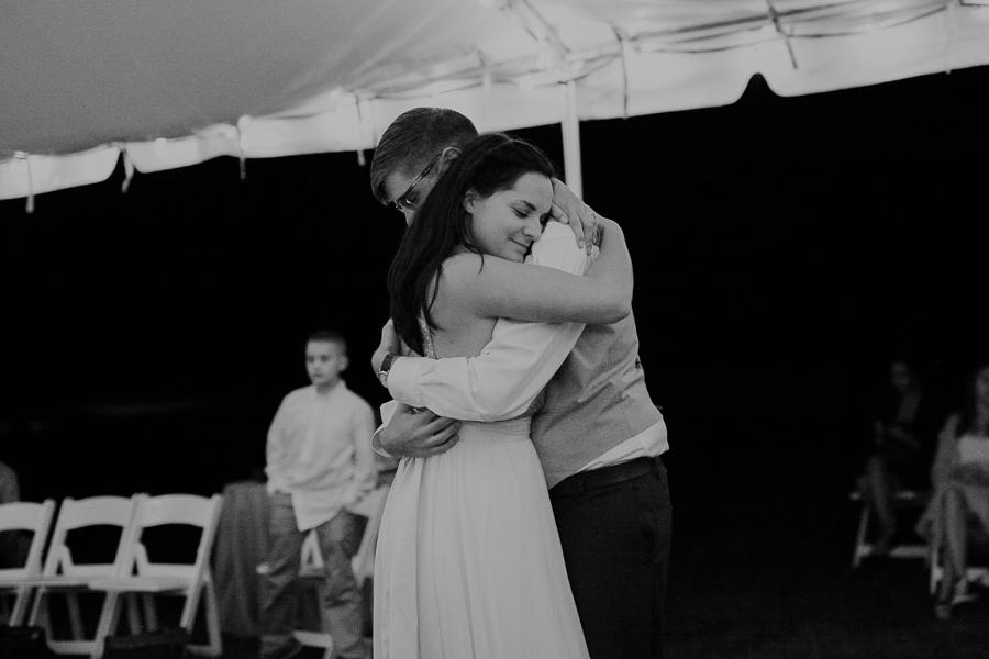 E + J Wedding Nashville Wedding Photographer-90.jpg