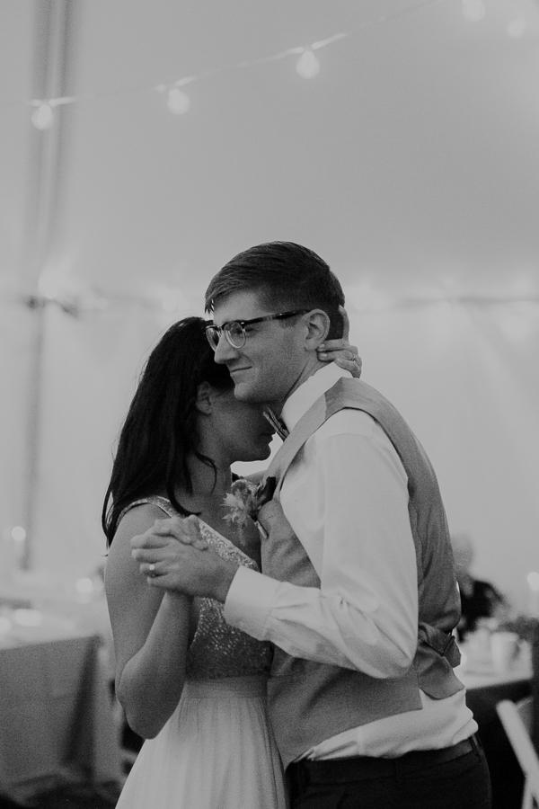 E + J Wedding Nashville Wedding Photographer-91.jpg