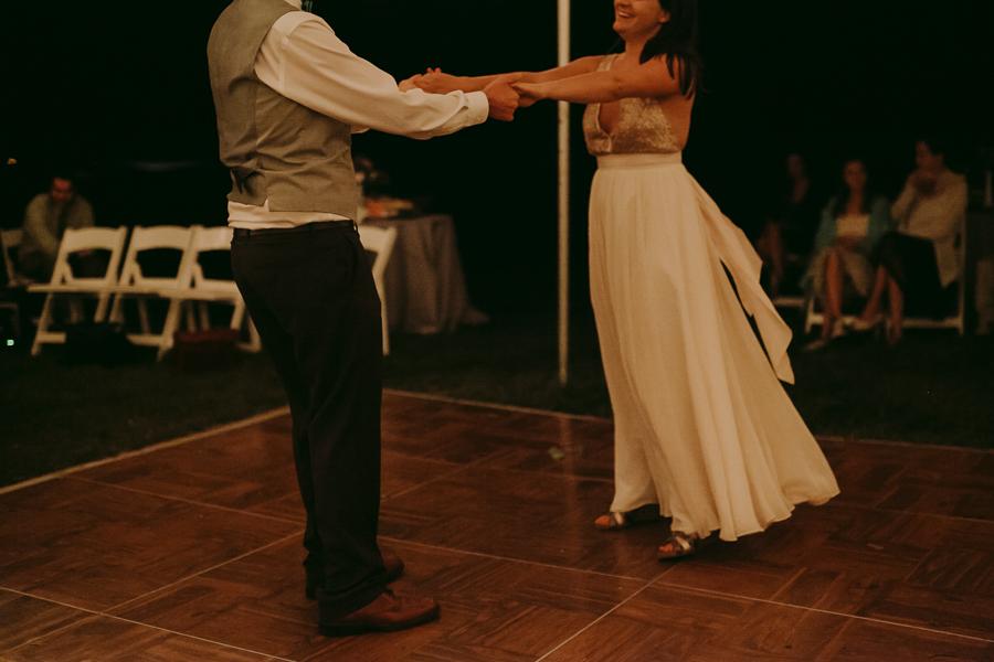 E + J Wedding Nashville Wedding Photographer-92.jpg