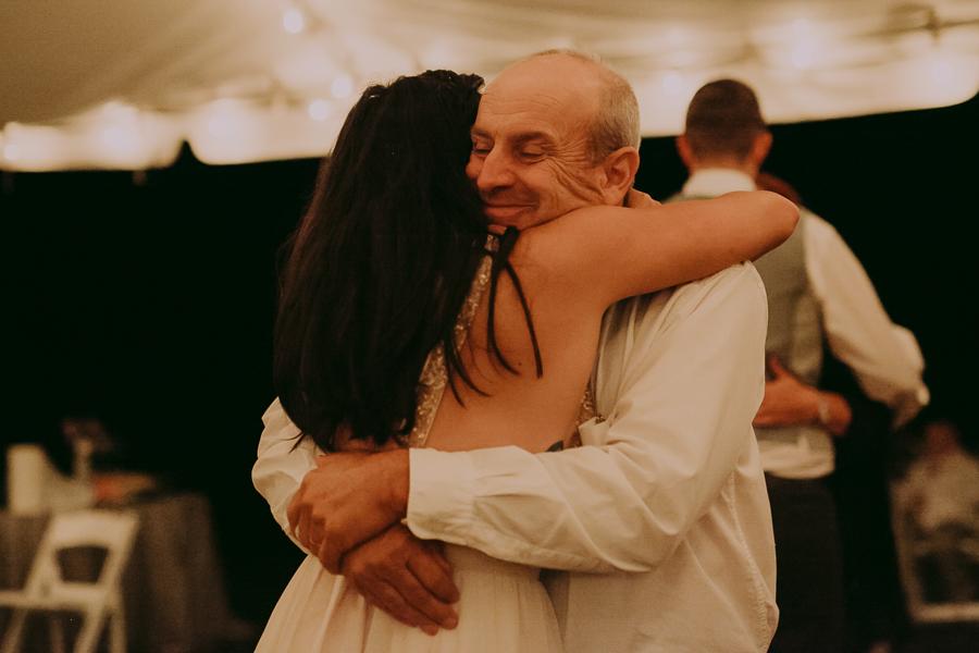 E + J Wedding Nashville Wedding Photographer-95.jpg